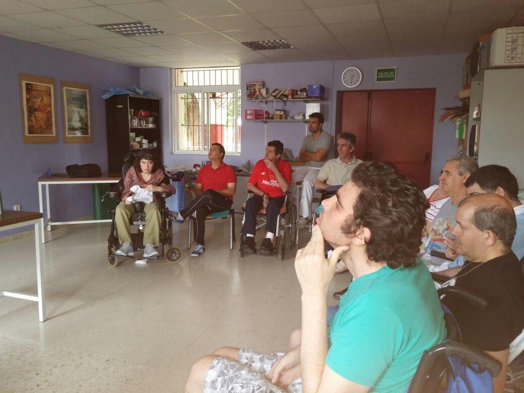 dañocerebral-crowdfunding-asociación-fundación