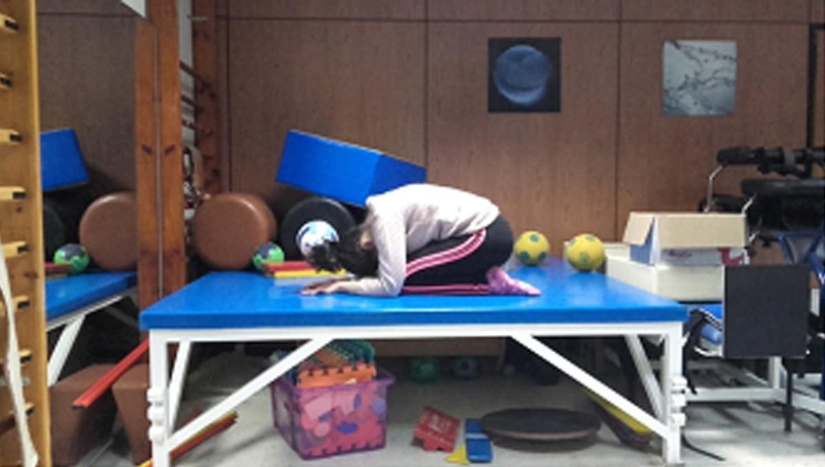 fisioterapia-infantil-daño-cerebral-adquirido