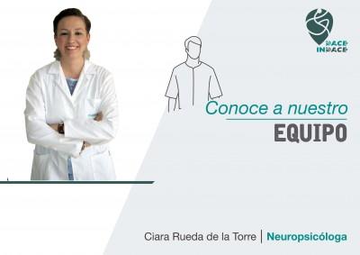 equipo-neuropsicologia-daño-cerebral-adquirido