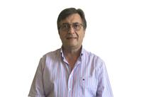 José Julian Morillo FLores