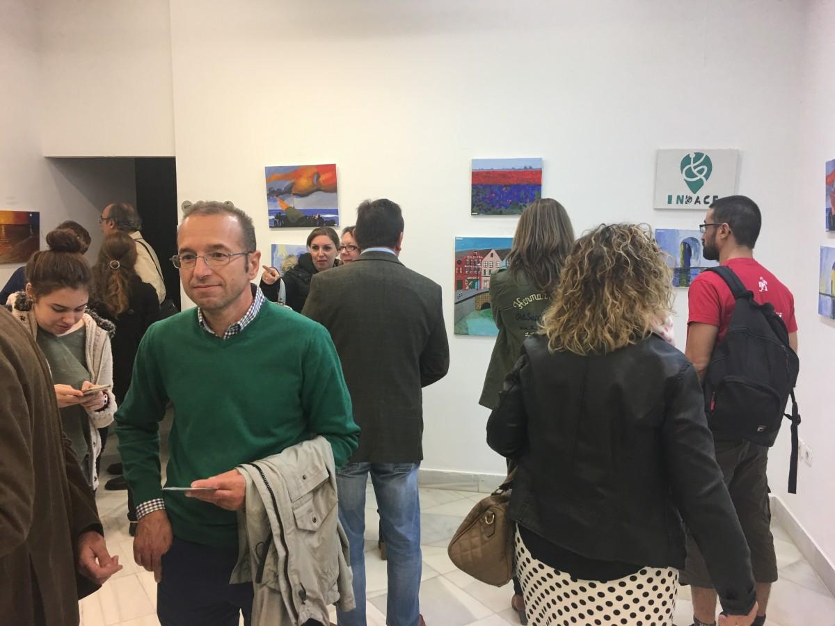 I-Exposición-de-Pintura-DCA