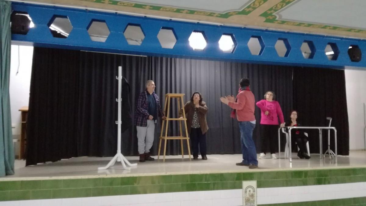 taller-de-teatro-daño-cerebral-adquirido