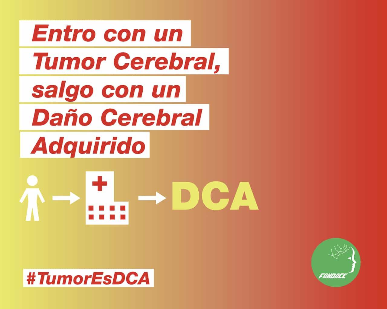 Tumor-Cerebral-Daño-Cerebral-Adquirido