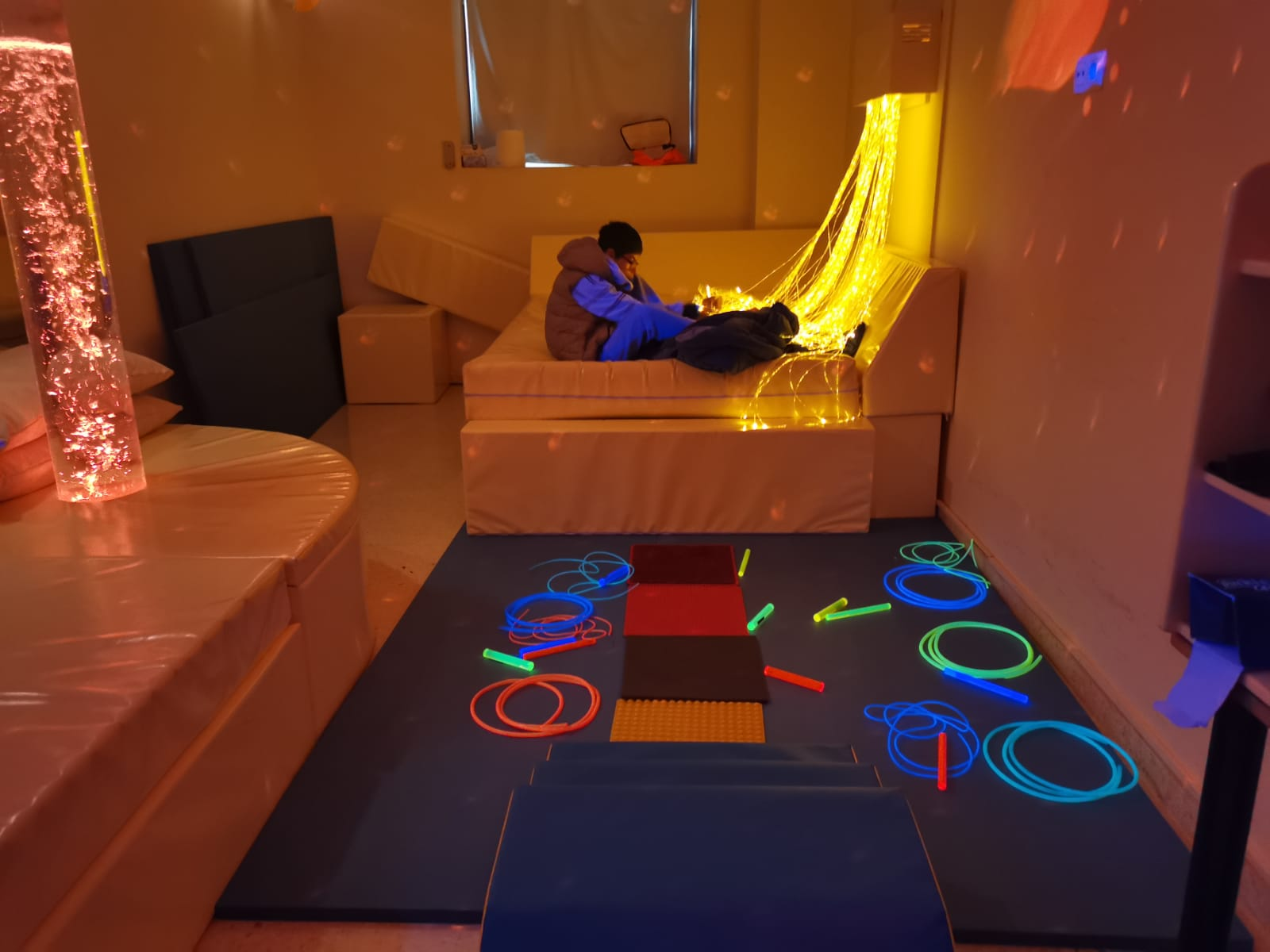 sala-de-estimulación-daño-cerebral-adquirido