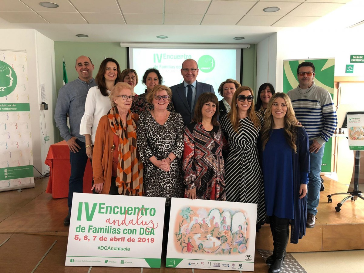 iv-encuentro-andaluz-familias-daño-cerebral-adquirido