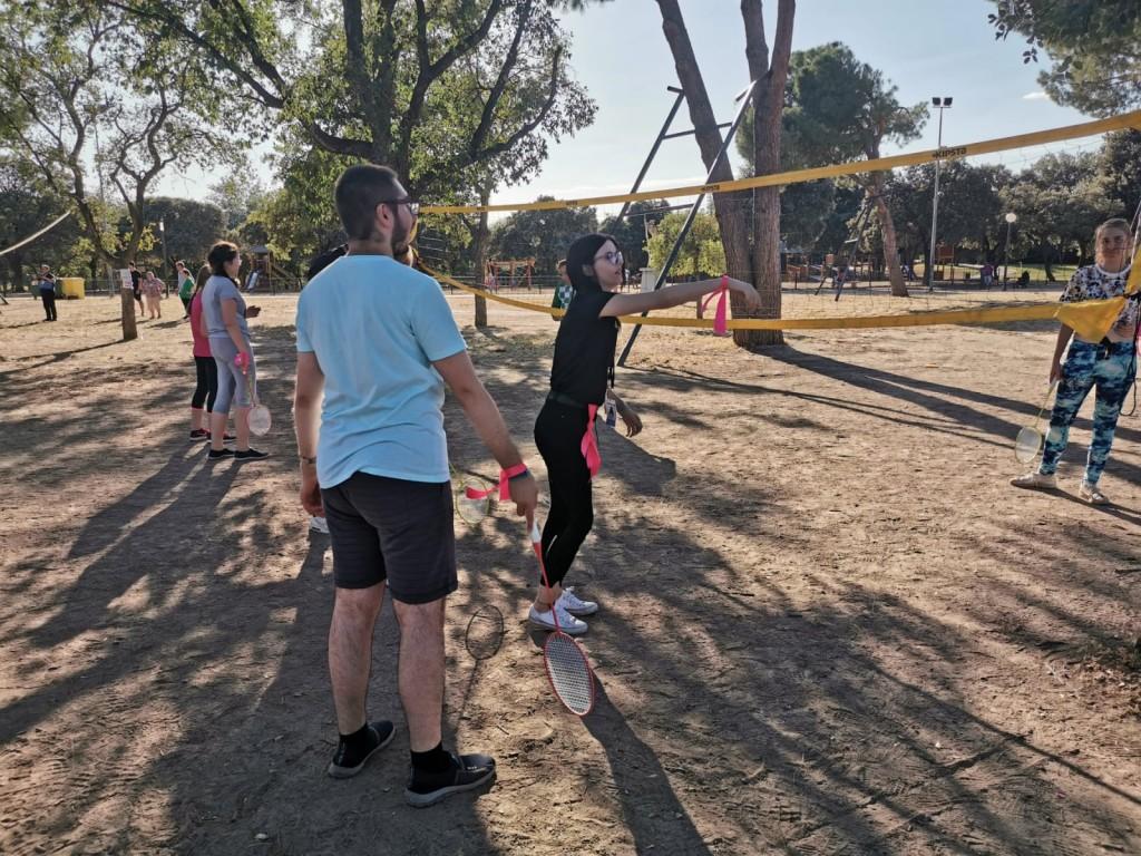 deporte-adaptado-infantil-decathlon-daño-cerebral-adquirido