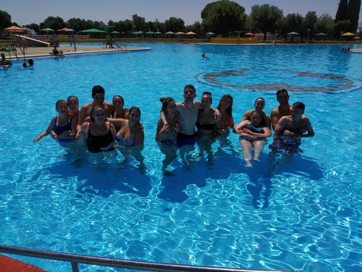 piscina-adaptada-hidroterapia-daño-cerebral-adquirido-sevilla